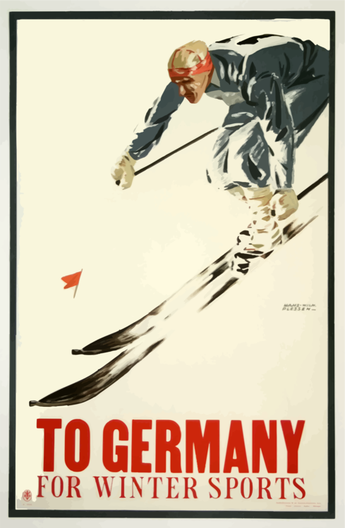 Recreation,Vintage Advertisement,Poster