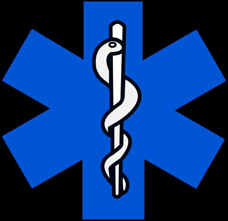 Logo,Electric Blue,Symbol