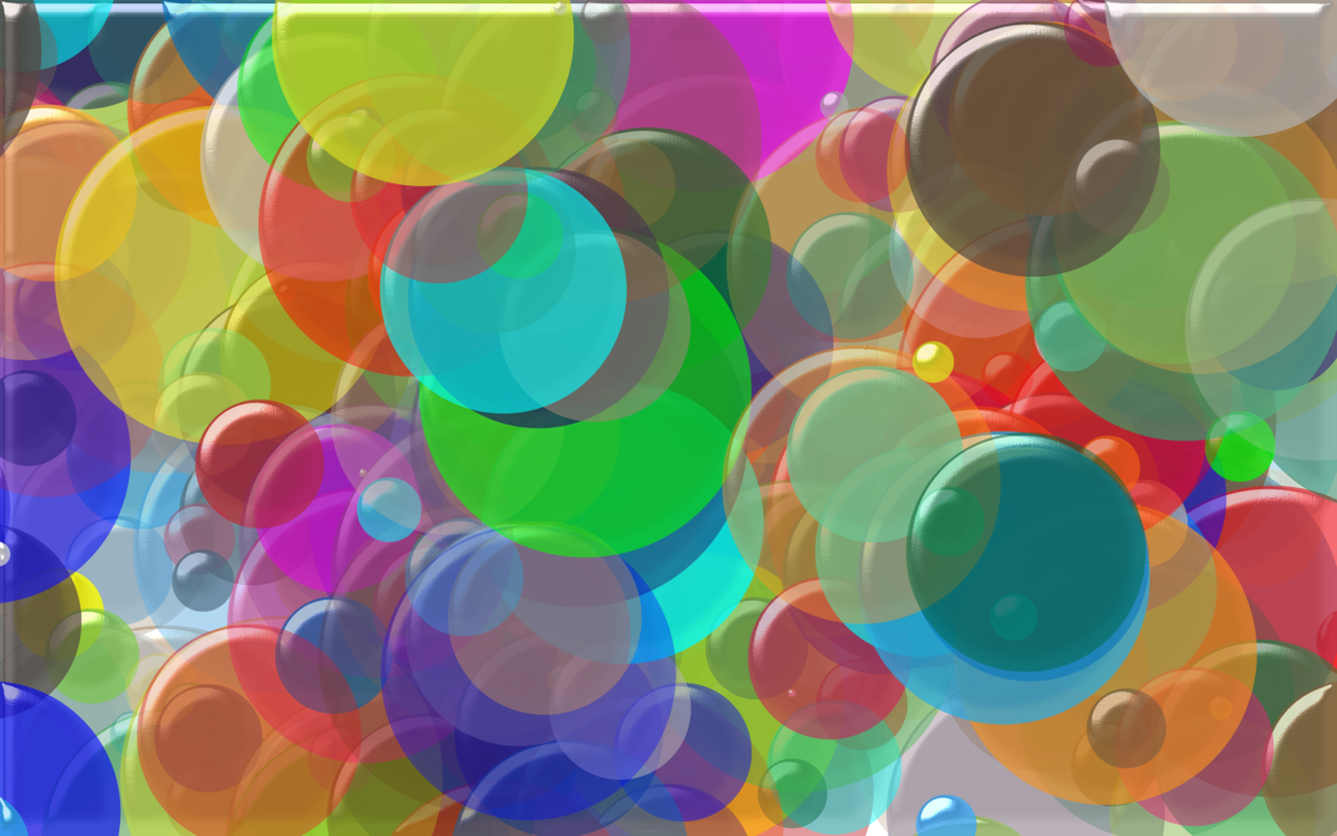 Visual Arts,Art,Colorfulness
