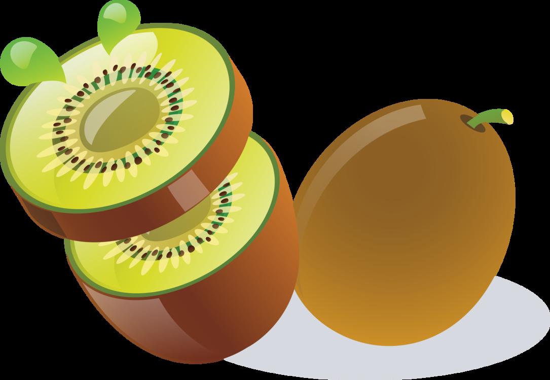 Kiwi,Plant,Food