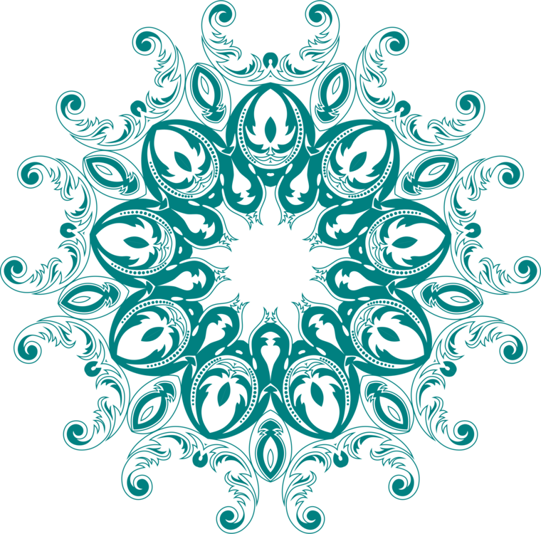 Visual Arts,Symmetry,Ornament