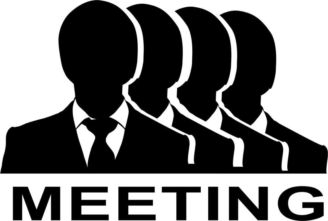 Logo,Brand,Trademark
