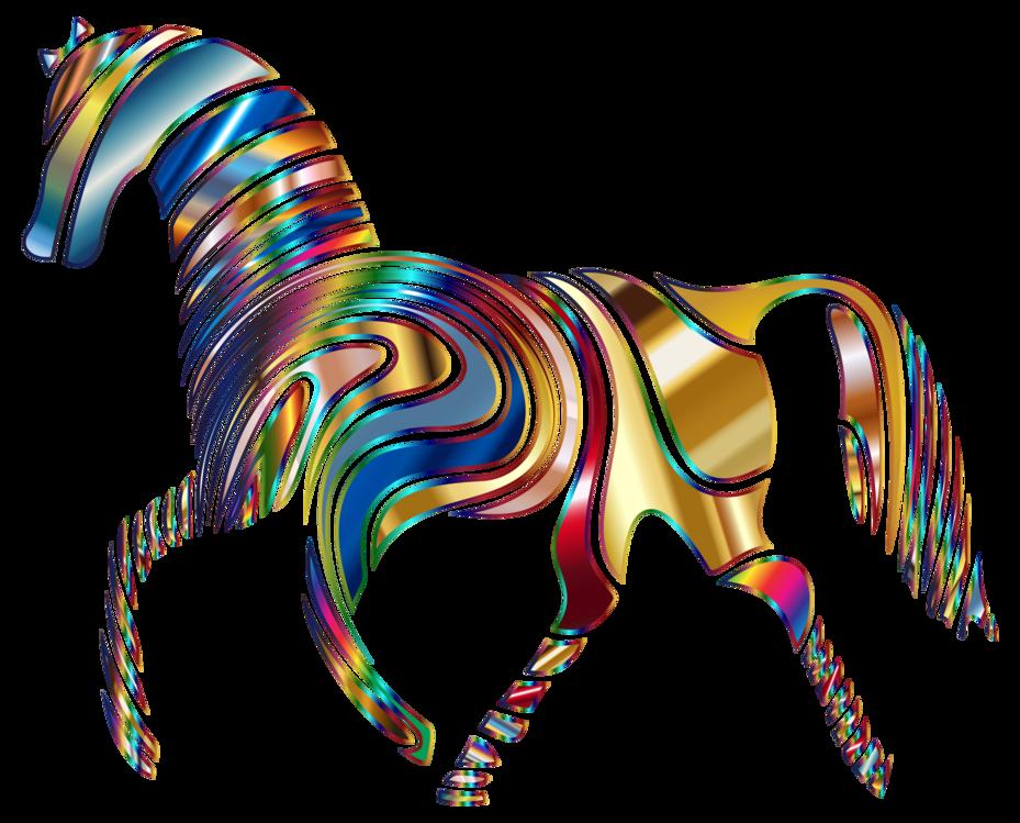 Wildlife,Animal Figure,Zebra