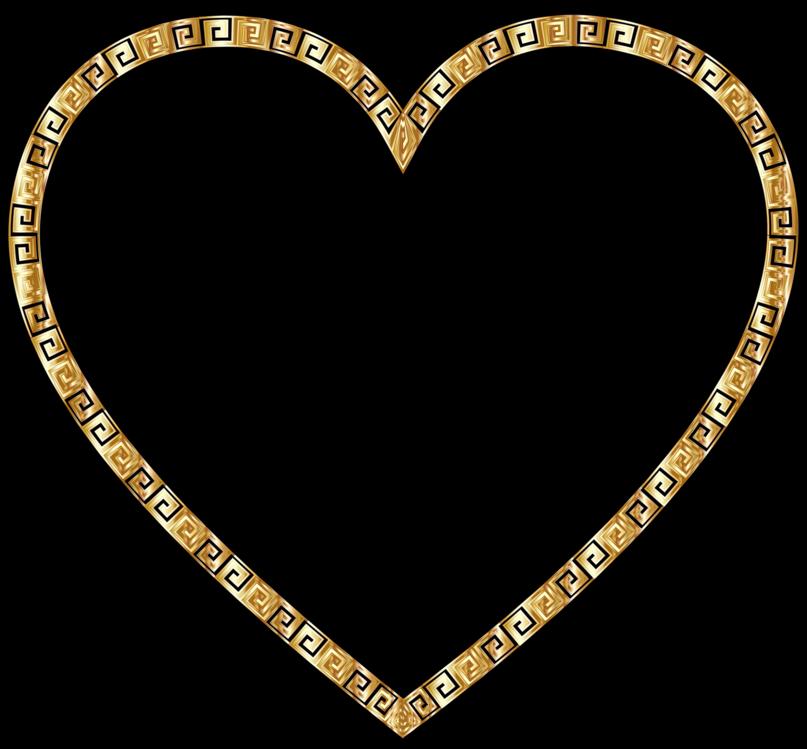 Heart,Fashion Accessory,Love
