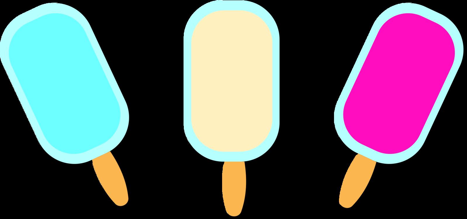 American Food,Dessert,Ice Cream Bar