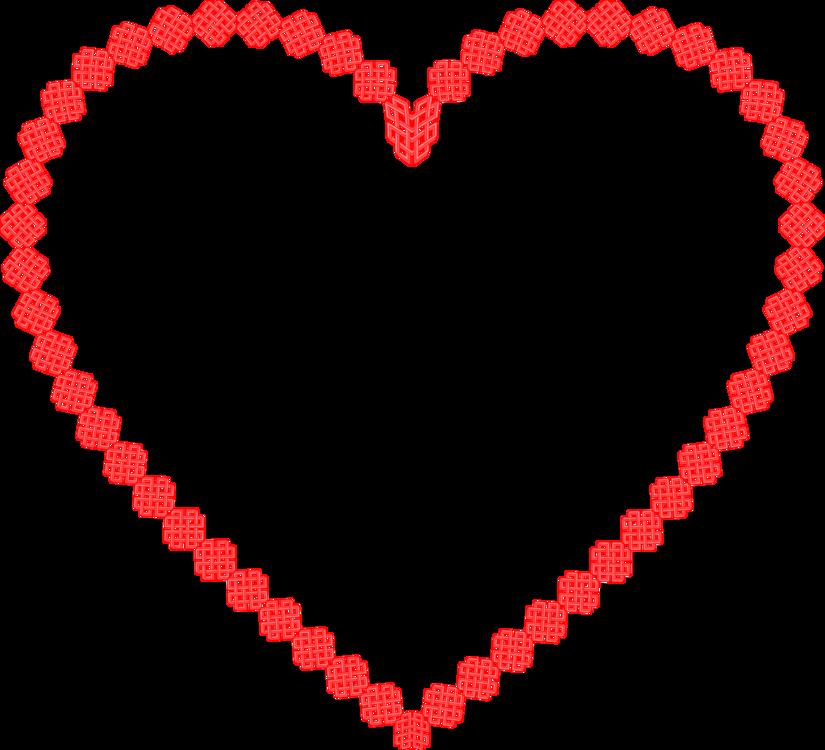 Heart,Line,Love