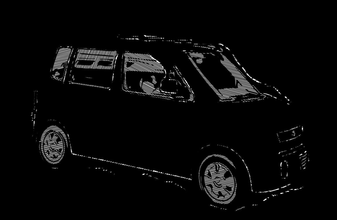 Microvan,Compact Van,Van