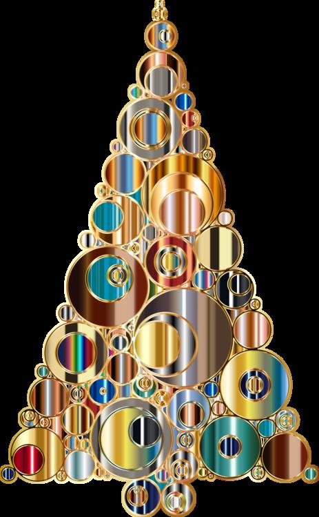 Copper,Christmas Ornament,Ornament