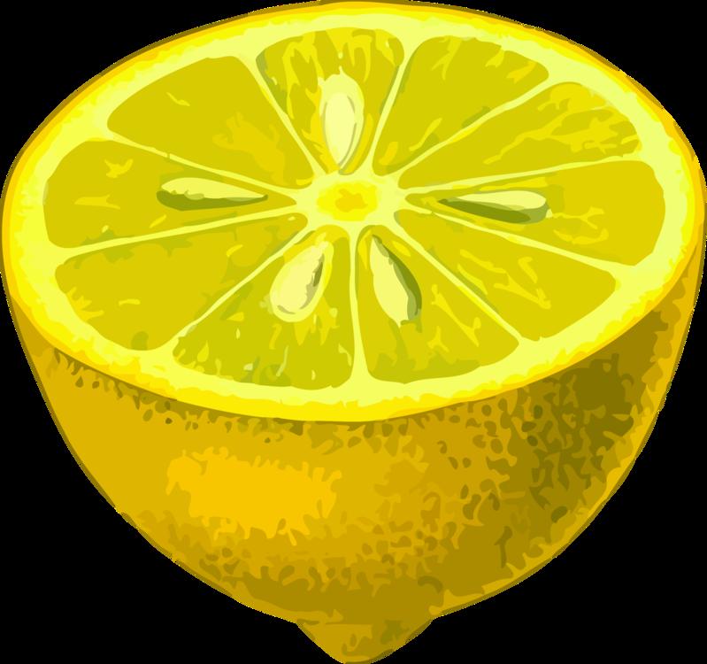 Meyer Lemon,Bitter Orange,Plant