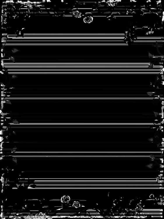 Line Art,Document,Text