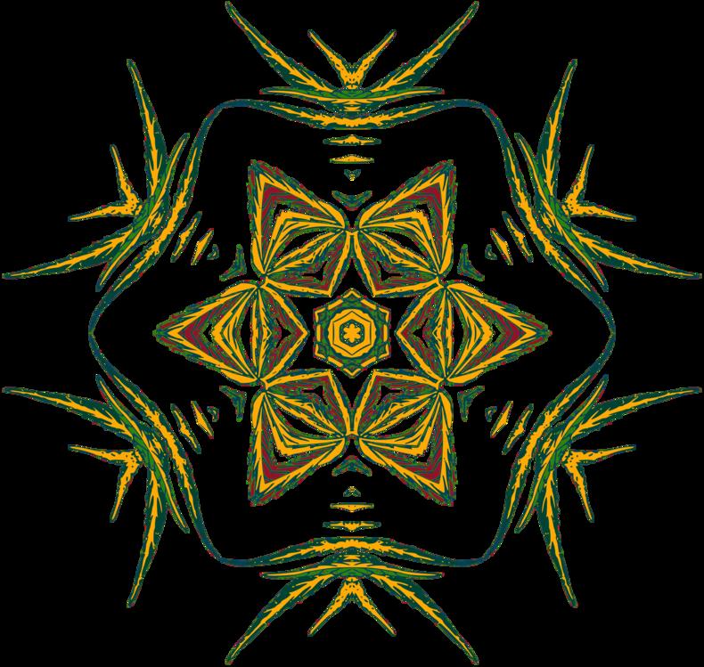 Head,Art,Symmetry