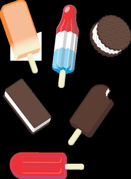 Dessert,Ice Cream Bar,Dairy