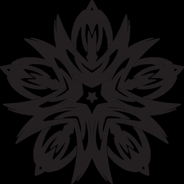 Tattoo,Plant,Leaf