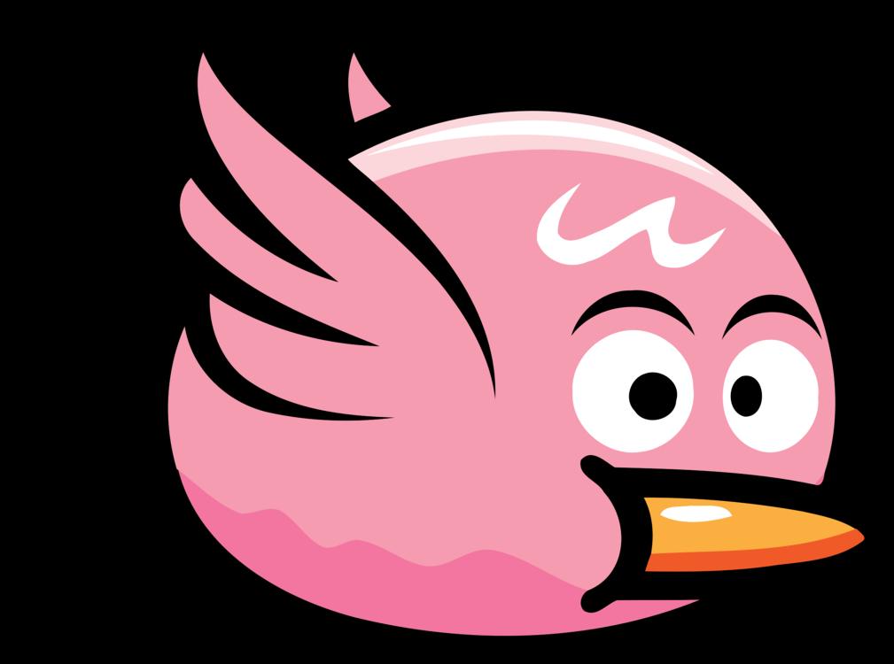 Pink,Head,Cheek