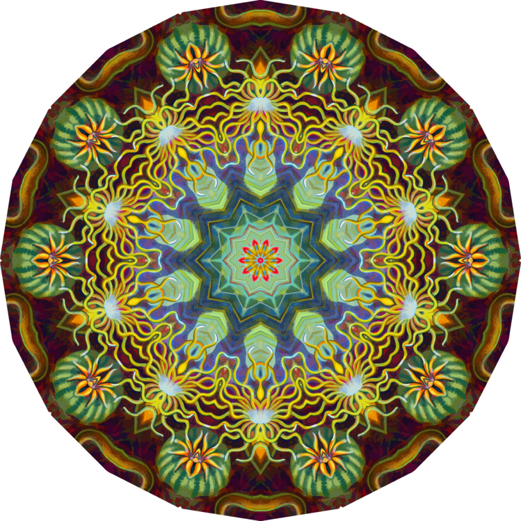Plate,Art,Symmetry