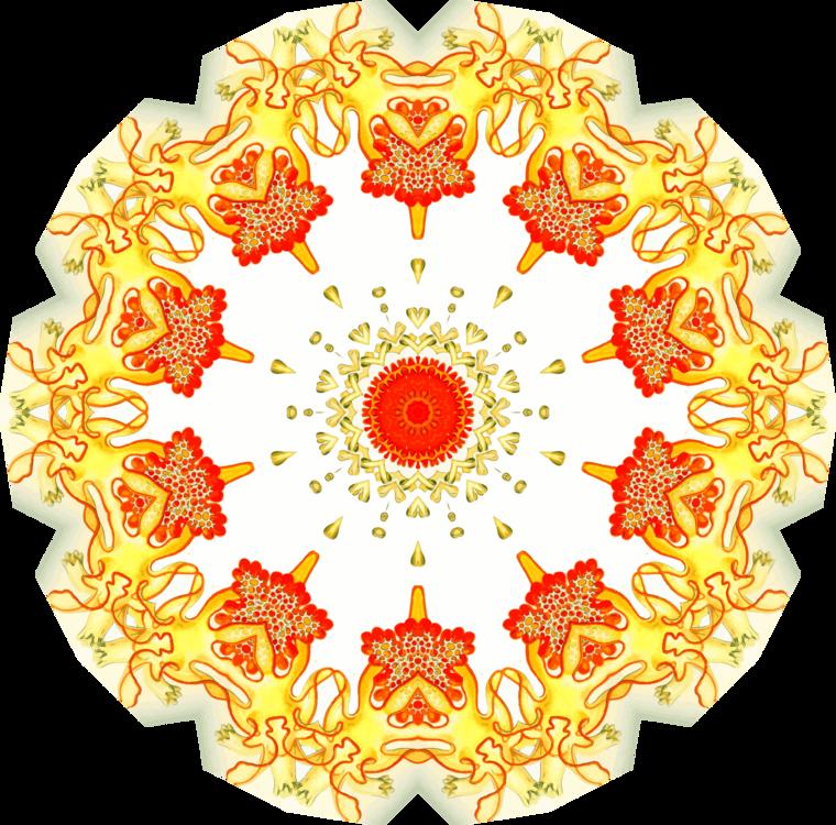 Sticker,Ornament,Symmetry