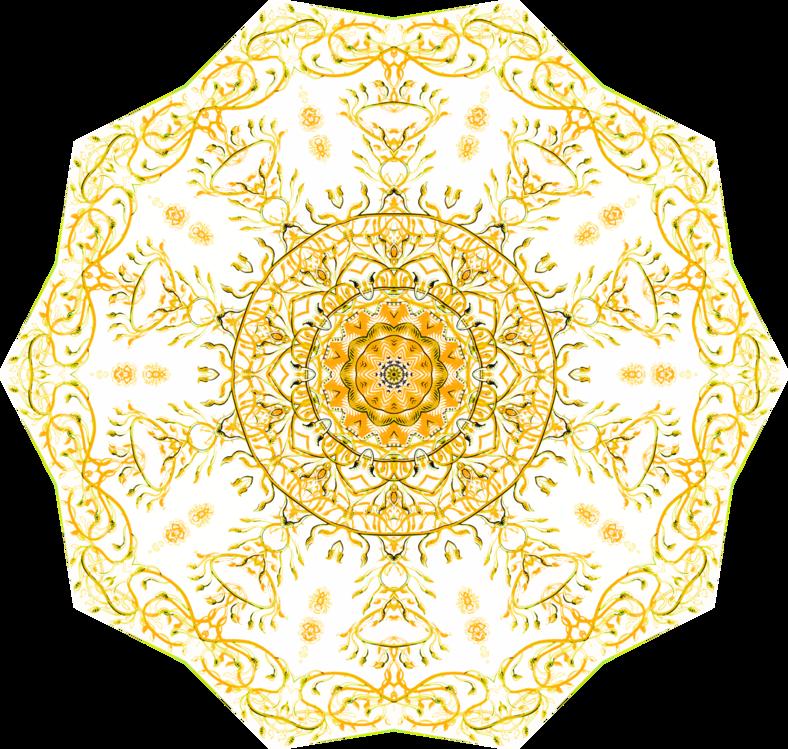 Visual Arts,Symmetry,Ornament