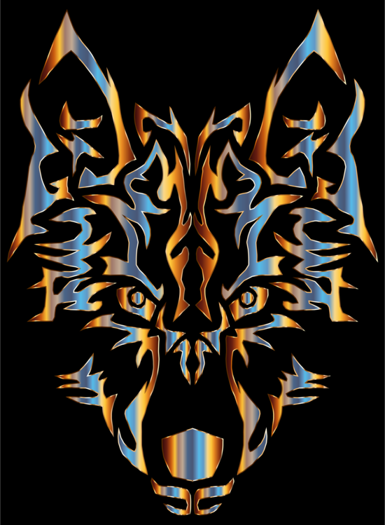 Logo,Emblem,Sweatshirt