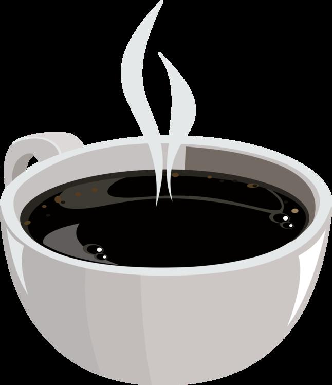 Liquid,Cup,Guilinggao
