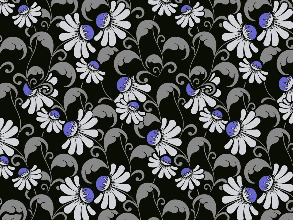 Blue,Visual Arts,Plant