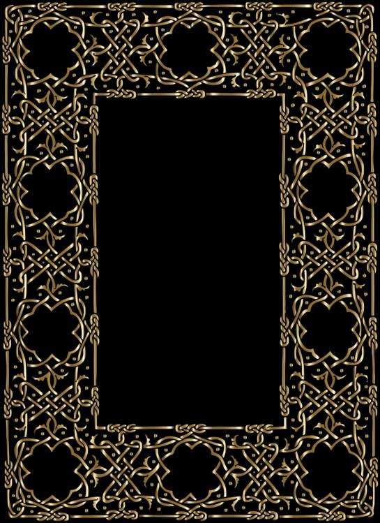Picture Frame,Interior Design,Rectangle