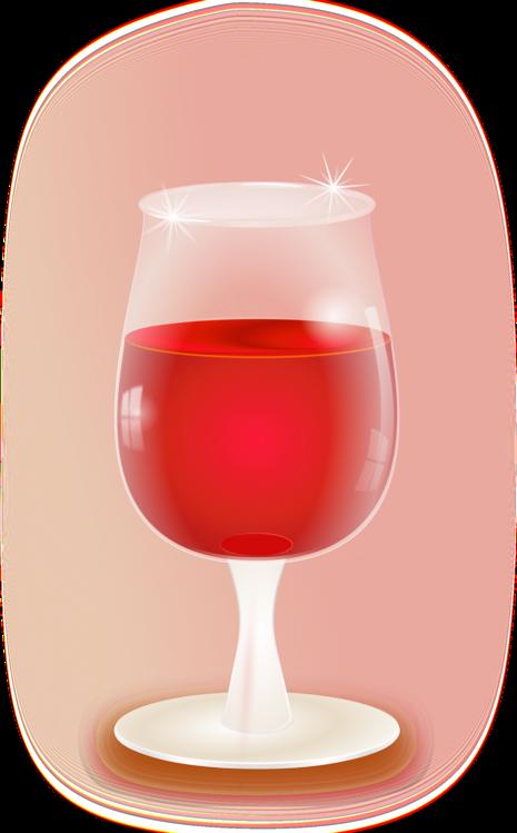 Dessert Wine,Liquid,Cranberry Juice
