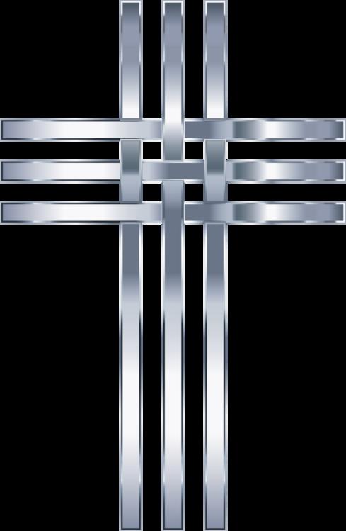 Steel,Symbol,Metal