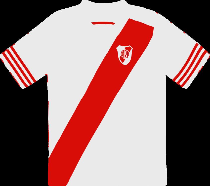 Shirt,Sleeve,Sports Fan Accessory
