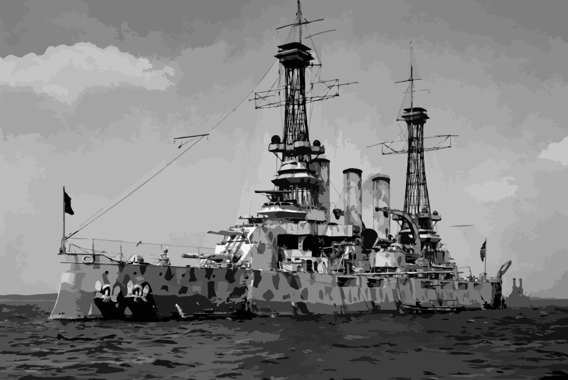 Watercraft,Destroyer,Warship