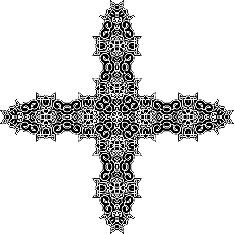 Symbol,Cross,Christian Cross