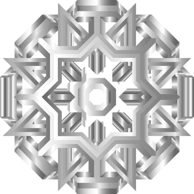 Silver,Symmetry,Celtic Art