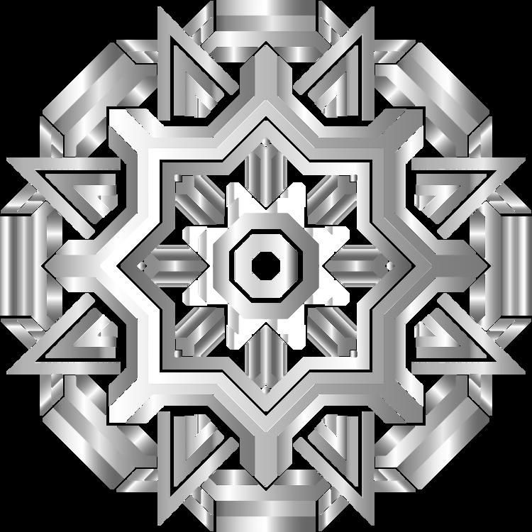 Line,Symmetry,Visual Arts