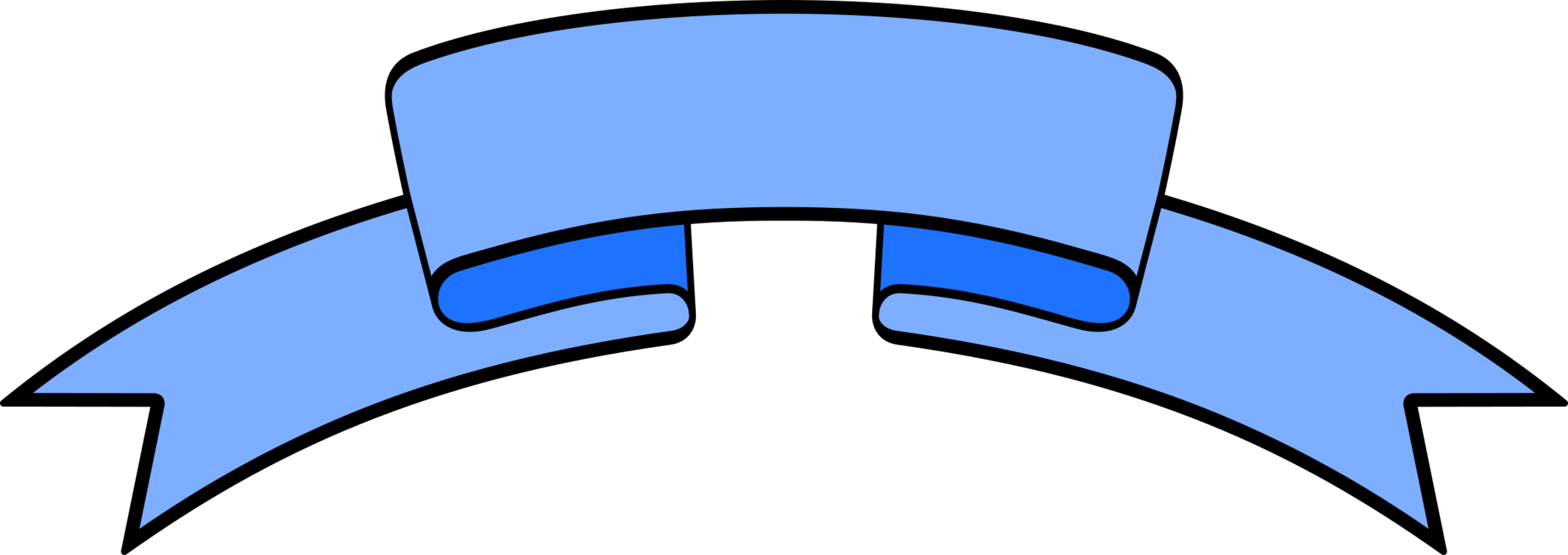 Auto Part,Automotive Mirror,Automotive Sideview Mirror