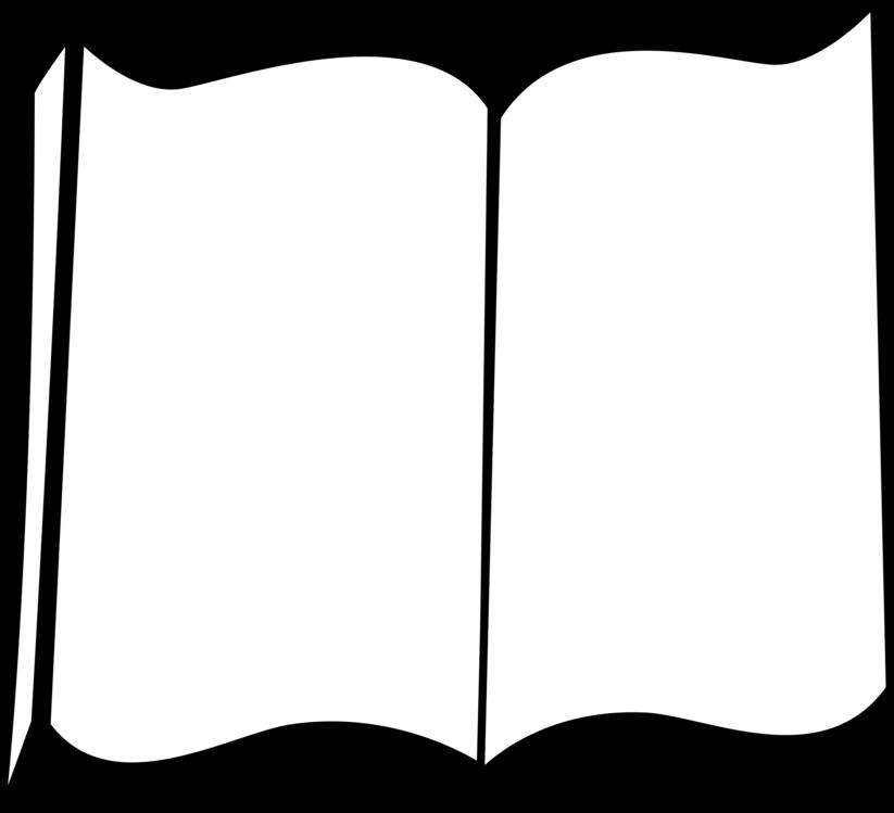 Blackandwhite,Line,Rectangle