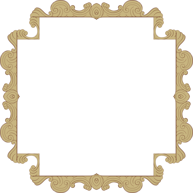 Picture Frame,Rectangle,Picture Frames