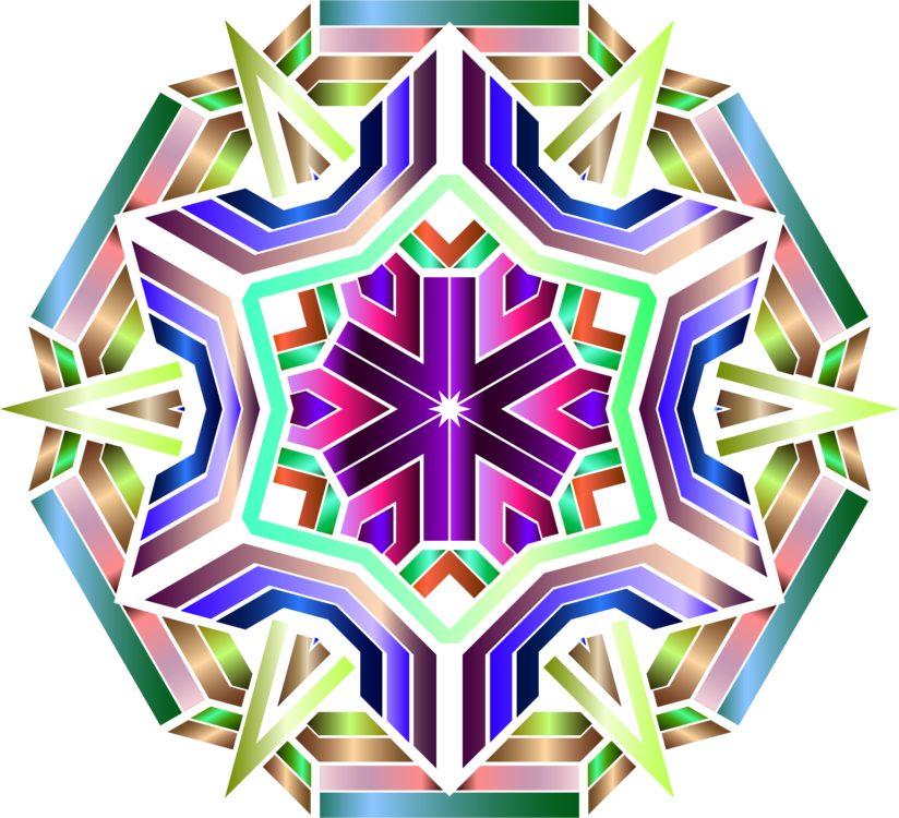 Symmetry,Kaleidoscope,Computer Icons