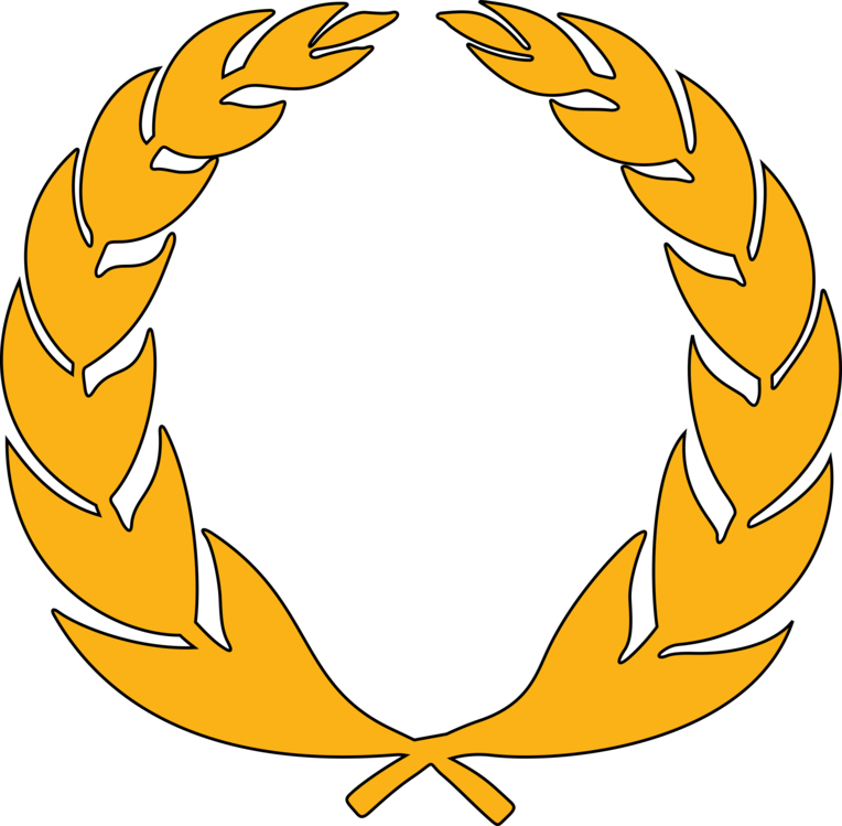 Symbol,Yellow,Line