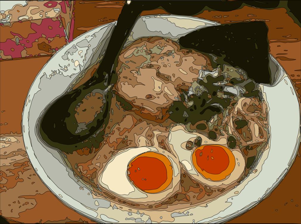Cuisine,Side Dish,Meat