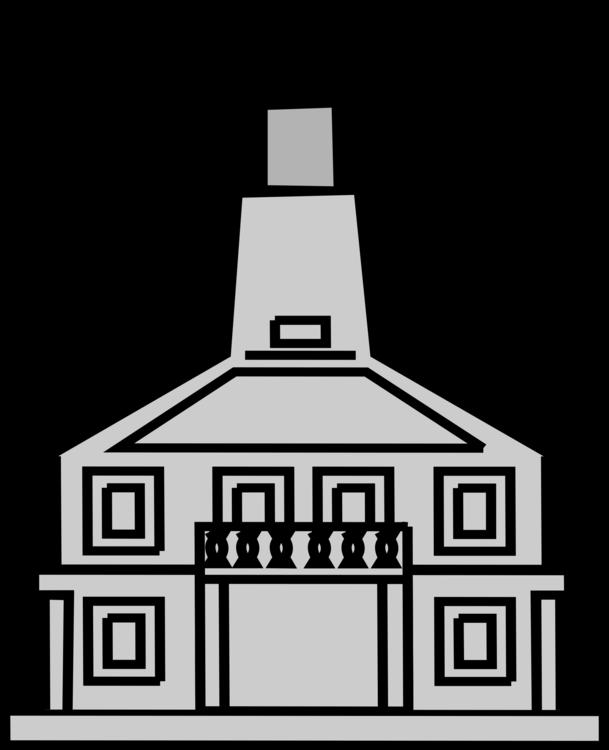 Building,Parish,Church
