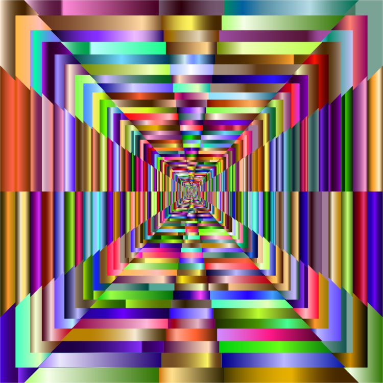 Visual Arts,Infrastructure,Art
