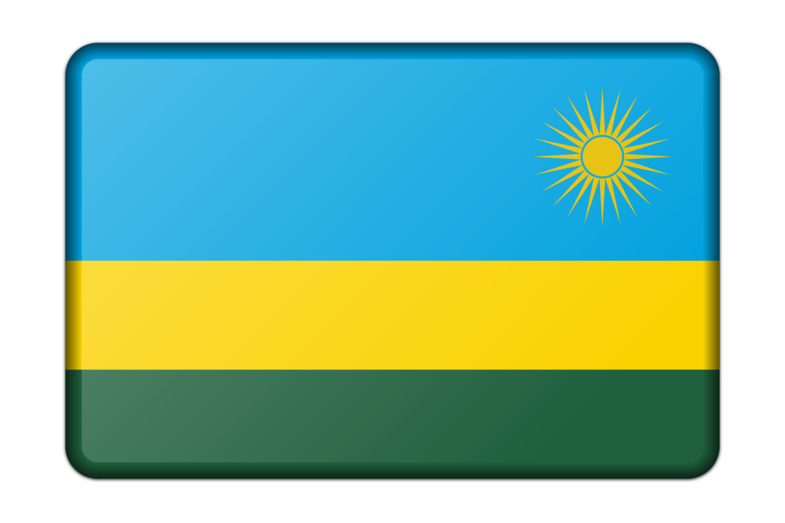 Yellow,Flag,Technology