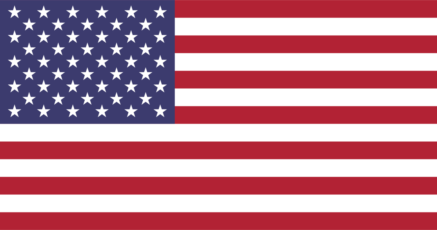 Veterans Day,Independence Day,Flag
