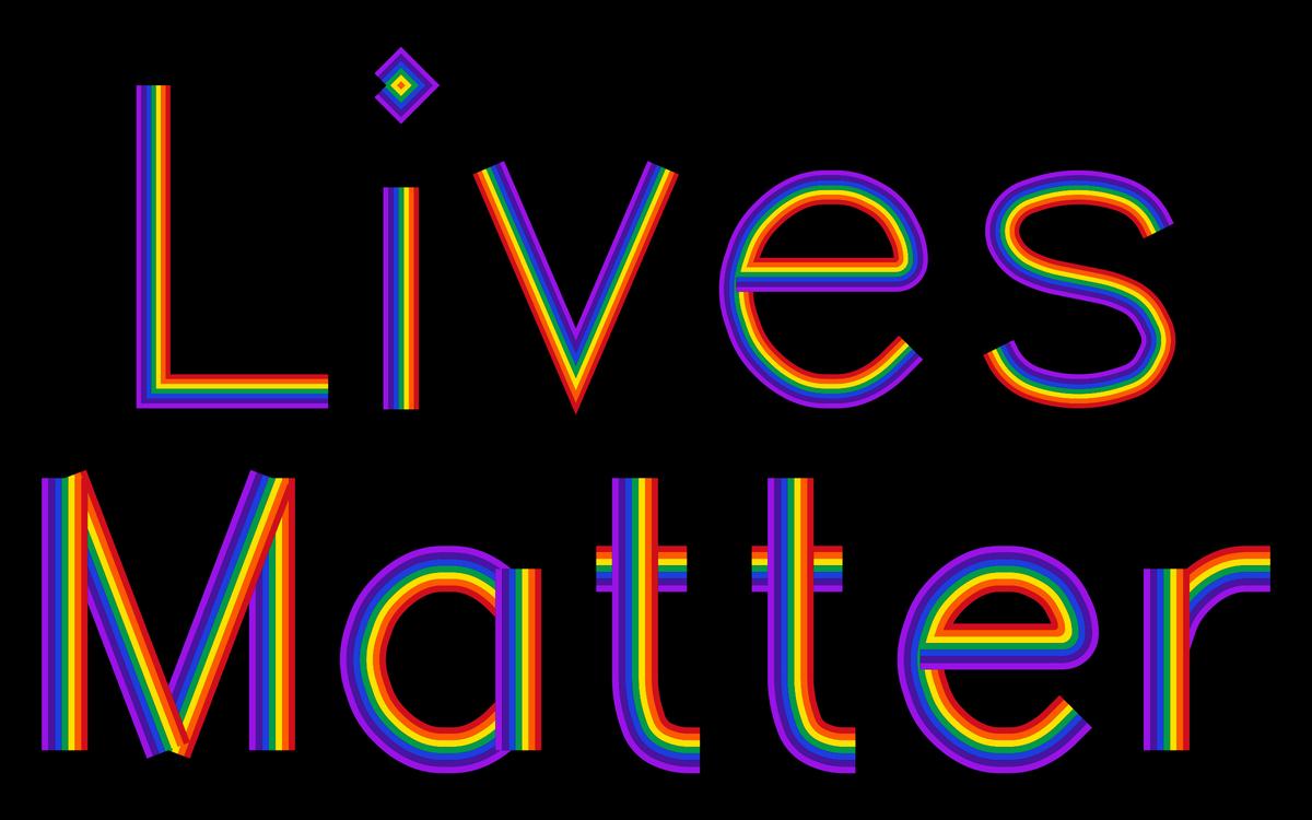 Text,Graphic Design,Logo