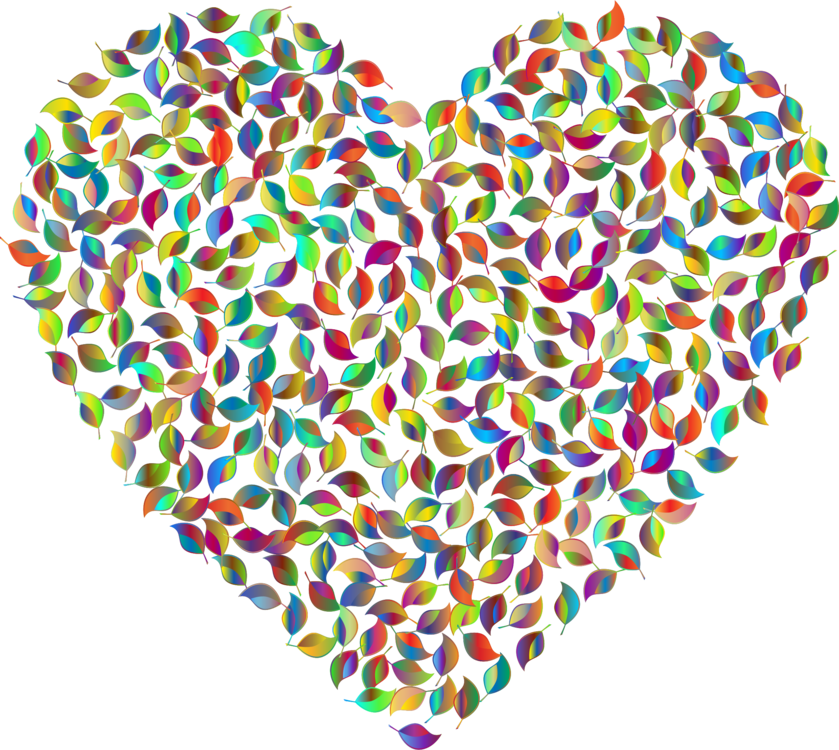 Heart,Desktop Wallpaper,Computer Icons