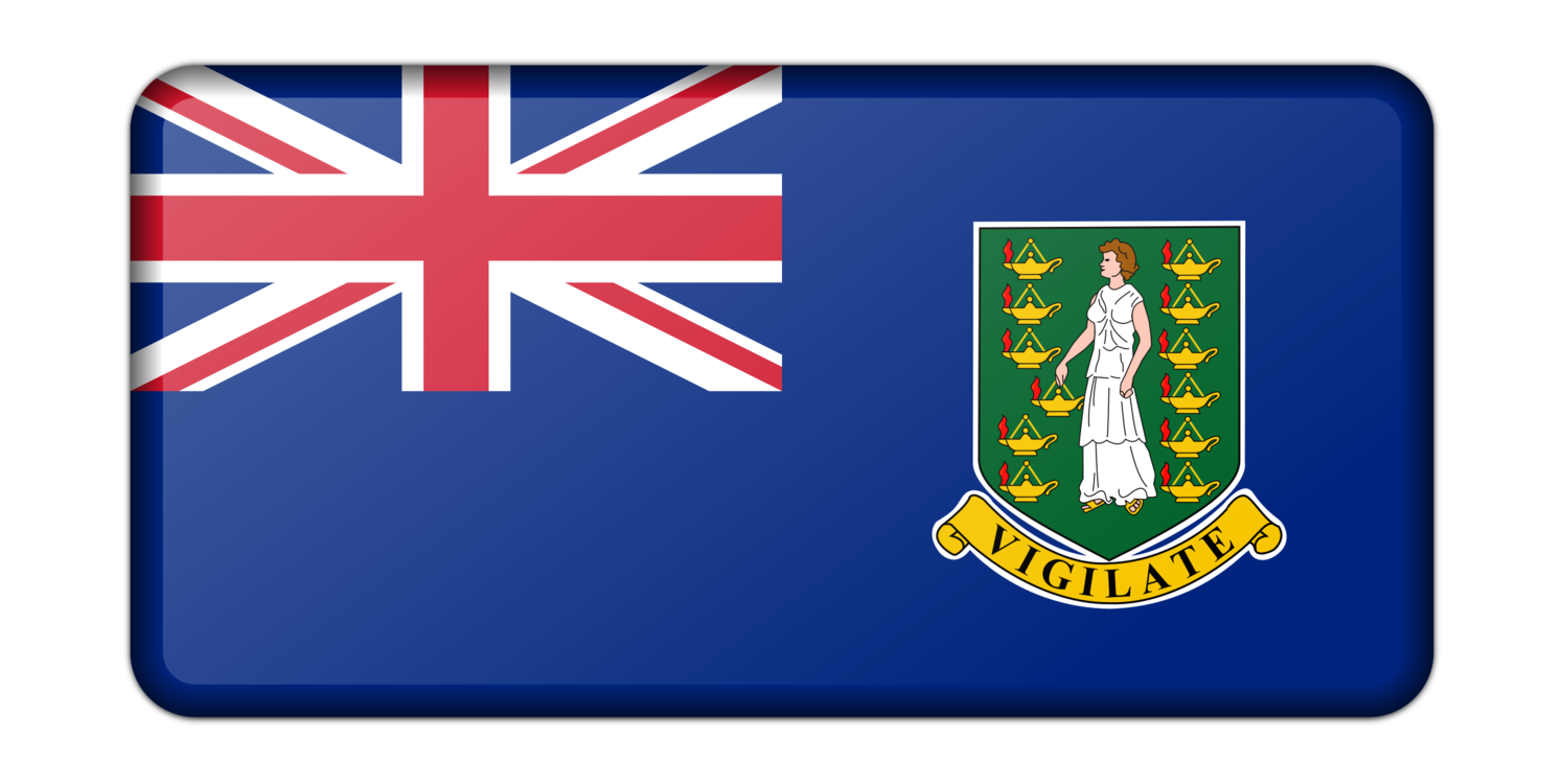 Flag,Rectangle,Flag Of The British Virgin Islands