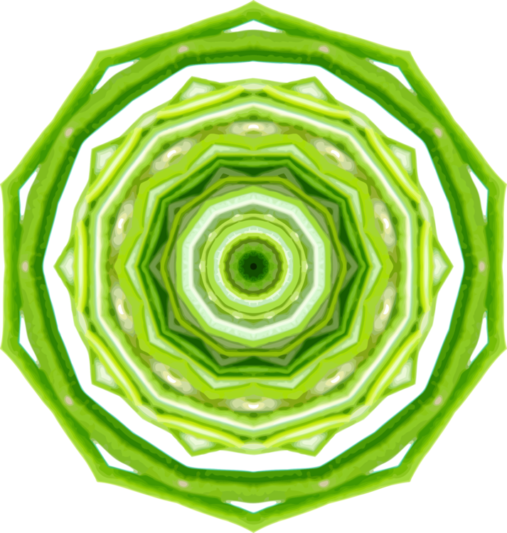 Green,Symmetry,Computer Icons