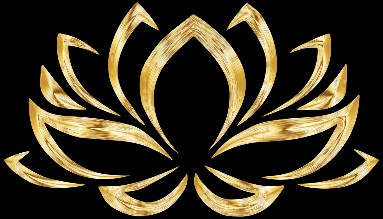 Symmetry,Graphic Design,Logo