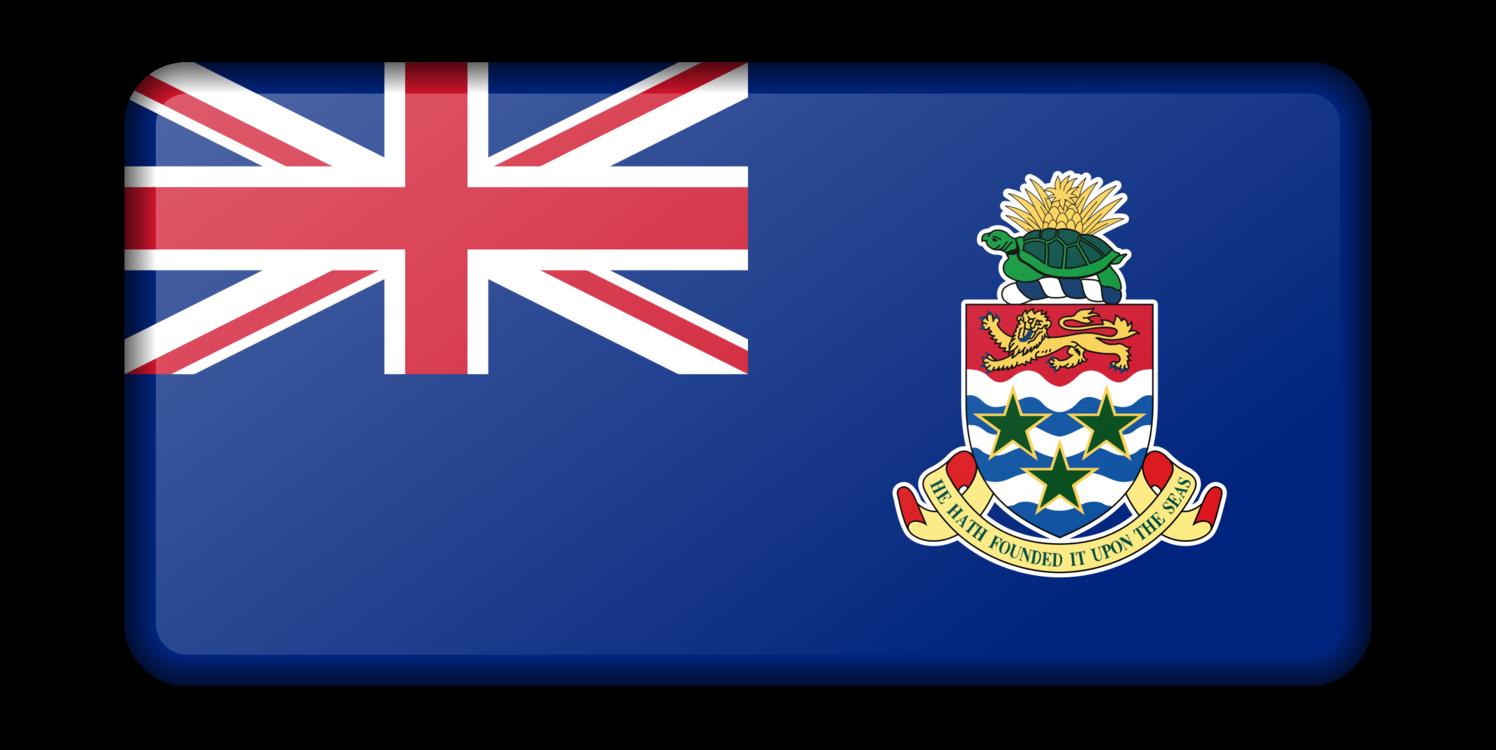 Flag,Emblem,Rectangle