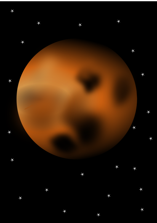 Atmosphere,Astronomical Object,Darkness