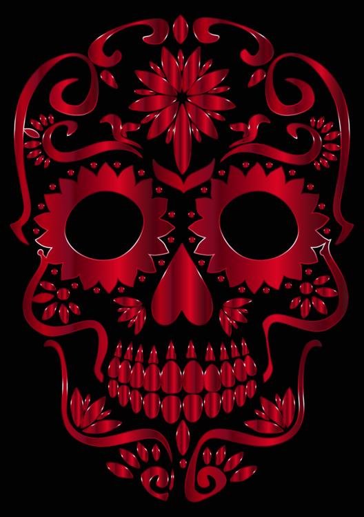 Skull,Symbol,Tshirt